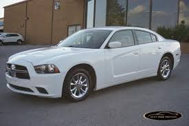 2011 dodge charger warranty 2011 used dodge charger clean title local trade in at ride