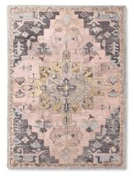Target Outdoor Rug Save On Indoor Outdoor Rugs At Target Until Tomorrow