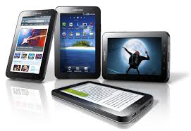 samsung tablet black friday black friday and cyber monday 2012 deals samsung galaxy tablet