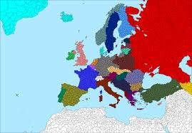 Europe Map In 1914 by Map Of Europe 1920 Quiz Map Of Europe 1920 Map Of Europe 1920 Quiz