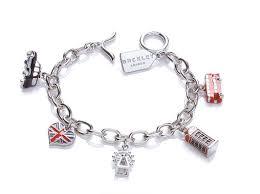 best of charm bracelet
