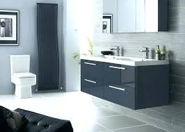bathroom ideas grey and white grey white bathroom marksocial info