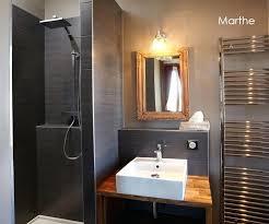 salle d eau dans chambre salle d eau bilalbudhani me