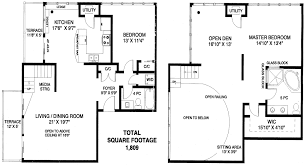 floor plan for gym 250 manitoba street ph828 toronto on m8y4g8 real estate tour