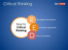 Nadia Rinaldi Facione Critical Thinking   image       Healio