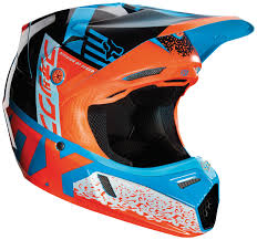 best motocross helmet fox motocross helmets coupon code for discount price fox