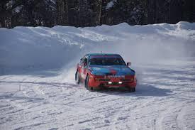 porsche 944 drift car the road less traveled one member u0027s rally spec 944 porsche club