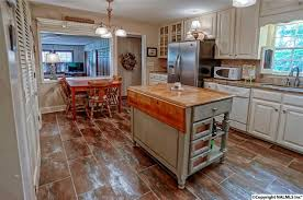 Good Kitchen Cabinets Kitchen Cabinets Huntsville Al Home Design Inspirations