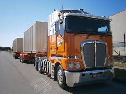 kenworth trucks australia 945 best kenworth trucks images on pinterest kenworth trucks big
