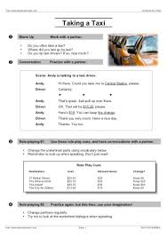 travel english efl esl search worksheet results