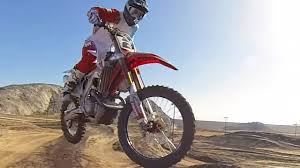 razor mx400 dirt rocket electric motocross bike jeremy mcgrath intros the new razor sx500 mini electric kids dirt