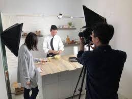bureaux partag駸 楊盛堯max publications