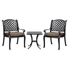 El Patio Furniture by Outdoor Furniture For The Balcony El Dorado Furniture