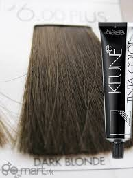 mahogany hair color chart keune tinta color dark mahogany blonde 6 5 hair color dye