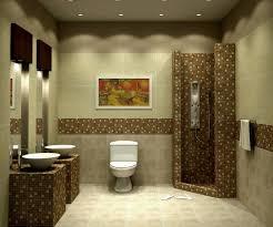 bathrooms design design bathrooms small space monumental