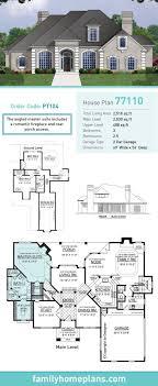 european floor plans 78 best european house plans images on pinterest arch area 3