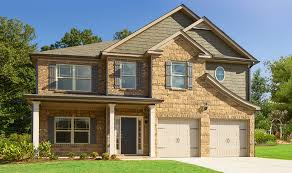 new homes in snellville ga homes for sale new home source