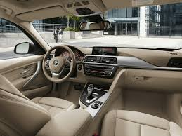 2015 bmw 328d price photos reviews u0026 features