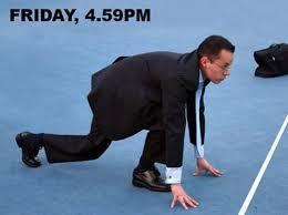 Leaving Work Meme - leaving work on friday memes 10 photos humor pinterest