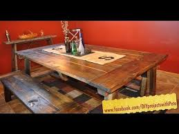 Free Woodworking Plans Coffee Table Discover Projects In Ske Thippo by