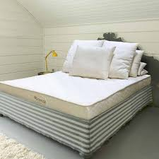 11 best natural eco friendly u0026 organic mattresses you can buy