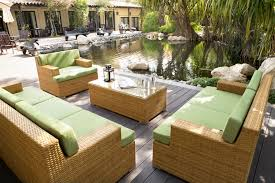 Fabric Outdoor Chairs Patios Suncoast Patio Furniture For Best Outdoor Furniture Design
