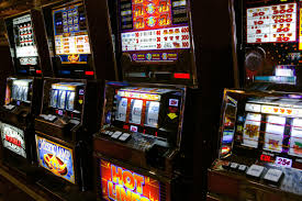 Illinois Casinos Map by Illinois Gaming Board Rejects Video Licenses For Strip Mall