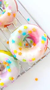 276 best creative rainbows images on pinterest parties birthday