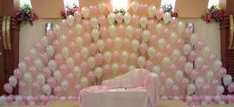 uae balloon decoration balloon decoration event planner