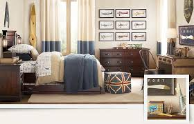 Boys Room Decor Ideas A Treasure Trove Of Traditional Boys Room Decor