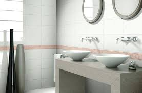 Bathroom Ideas Perth by Bathroom Impressive Bathroom Renovations Bathroom Remodel Ideas
