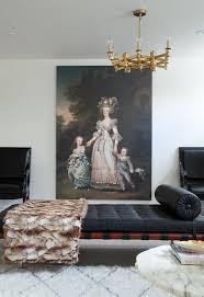 519 best at home belle vivir images on pinterest interior