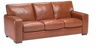 Natuzzi Brown Leather Sofa A492 Natuzzi Editions Leather Sofa Labor Day Sale