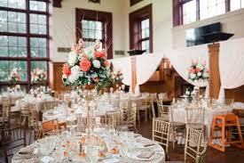 wedding venues island ny celebrate at snug harbor wedding staten island ny franco