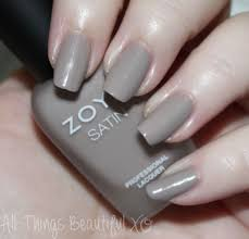 zoya naturel satin nail polish collection for 2015 swatches u0026 review