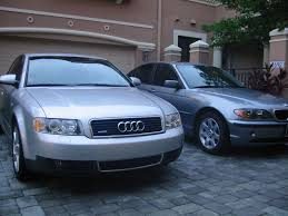 2001 audi a4 1 8t tag for 2001 audi a4 2001 audi a4 5 speed quattro bose look