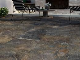 Stone Effect Laminate Flooring Stone Effect Floor Coverings Ardesie Ceramica Rondine Ceramica