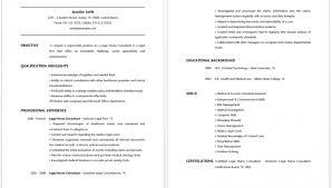 nursing assistant resume resume certified nursing assistant paso evolist co
