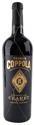 francis coppola claret coppola wine archives susiedrinksdallas