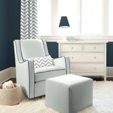 living room glider grey glider chair medium size of living room glider chair glider