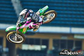 ama motocross history motoxaddicts historical all time ama supercross wins list