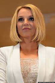 germany hair cuts britney spears debuts a dramatic new look bob hair cuts britney