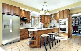 kitchen walls decorating ideas how to decorate kitchen walls wall decorating ideas northmallow co