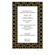 invitation template for birthday with dinner birthday dinner invitation wording birthday dinner invitation