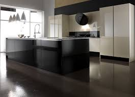 Lacquered Kitchen Cabinets Lacquer Finish Kitchen Cabinets Memsaheb Net