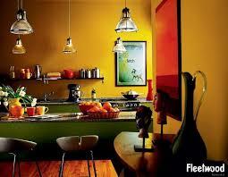83 best kitchen ideas images on pinterest kitchen ideas