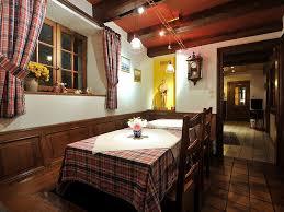 chambres d hotes dambach la ville chambres d hôtes nartz gaby et michel dambach la ville 67650