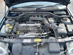 1987 Ford Escort Wagon Ford Escort Price Modifications Pictures Moibibiki
