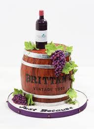 custom birthday cakes birthday cakes