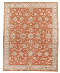 Orange Bathroom Rugs by Shag Bathroom Rugs Calandre 3 Piece Shag Bathroom Rug Set